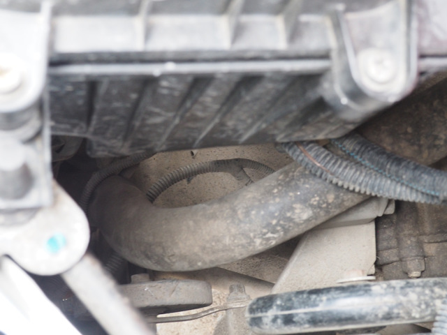 Не включается задняя передача Лада Калина: причины, ремонт