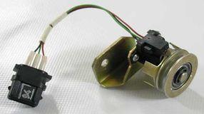 Замена датчика Холла ВАЗ-2109 (инжектор, карбюратор) своими руками