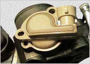 Датчик скорости ВАЗ 2109 (карбюратор, инжектор): где находится, неисправности