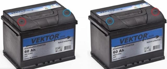 Какой аккумулятор лучше для автомобиля ВАЗ 2110 на 8 или 16 клапанов?