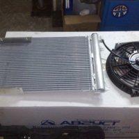 Пошаговая установка кондиционера на ВАЗ 2110: чертежи, видеоинструкция