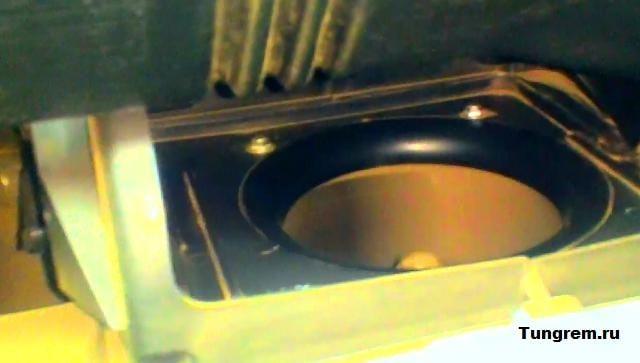 Что делать, если плохо греет печка Шевроле Нива, и основные причины
