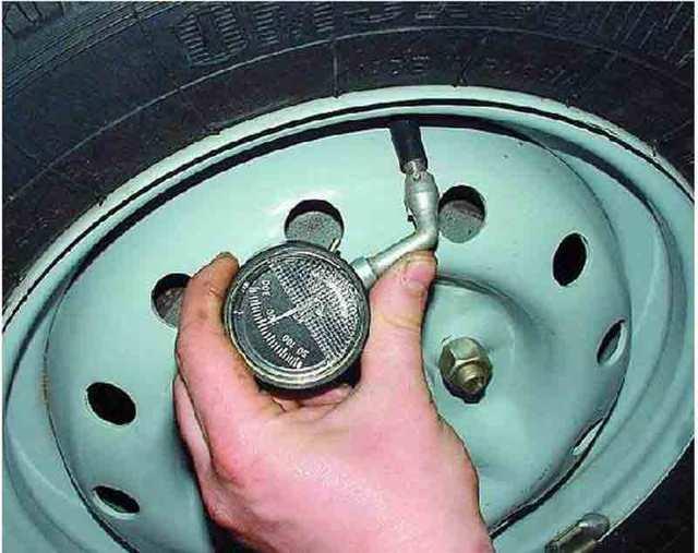 Расход топлива на 100 км ВАЗ-2107 (инжектор, карбюратор): показатели