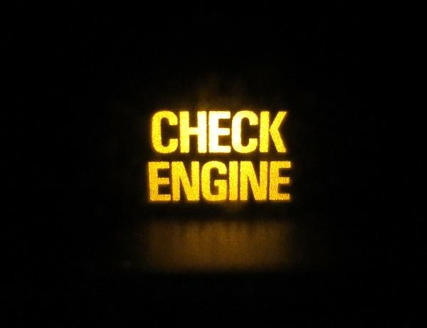 Датчик ДМРВ ВАЗ 2115: признаки неисправности, как проверить, почистить или поменять?