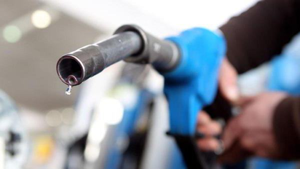 Расход топлива на 100 км ВАЗ 2115: какой он