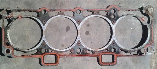 Замена прокладки ГБЦ ВАЗ 2114 8 клапанов своими руками: пошаговая видеоинструкция