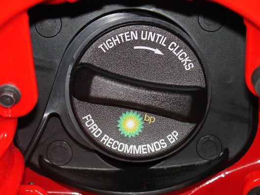 Горит чек ВАЗ 2115 инжектор: причины, что делать?