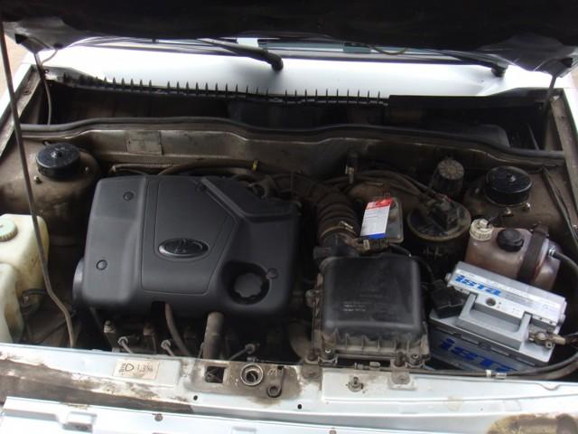 Аккумулятор ВАЗ 2115: какой лучше выбрать и поставить для автомобиля?