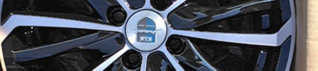 Какая разболтовка колес на Лада Веста: показатели