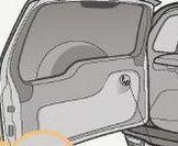 Как можно открыть Ниву Шевроле без ключа: способы, видео