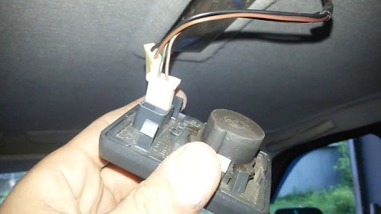Плохо греет печка на ВАЗ-2111: причины и что делать?