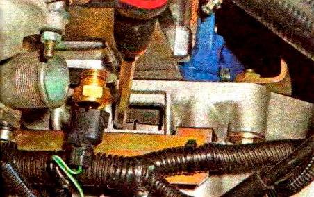 Замена ремня ГРМ Лада Калина 8 клапанов своими руками: видео инструкция