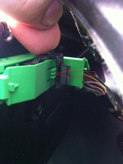 Как поменять лампочки на панели приборов Лады Приора: инструкция по замене