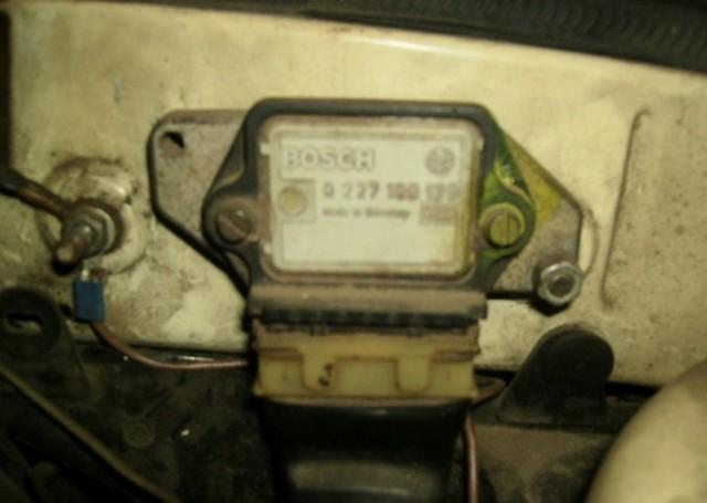 Что делать, если нет искры ВАЗ-2109 карбюратор: причины