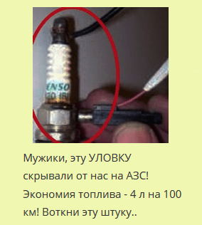Сколько масла в коробке ВАЗ 2109 пятиступка: характеристики